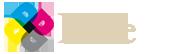 print4-header-logo