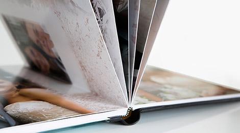 tecnologia-di-stampa_album-fotografico