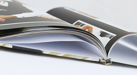 tecnologia-di-stampa_album-offset-