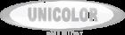 unicolor-logo